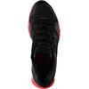adidas TERREX AX2R GTX Shoes Men core black/core black/energy